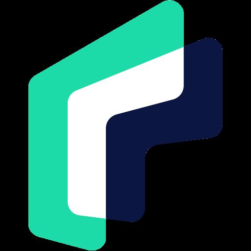 fintecture logo